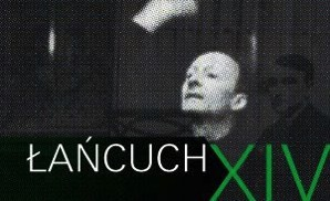LancuchXIV