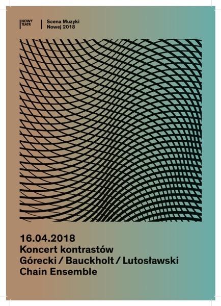 UlotkaMuzyka 4 2018